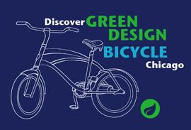 GDBC_Bicycle