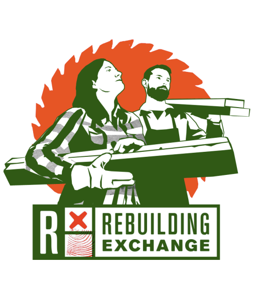 ReExchange