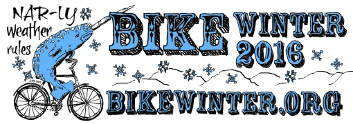 Bike-Winter-Narwal-2016-FINAL-sized
